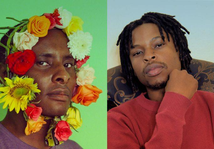 Two Zim Digital Painters To Represent In South Africa