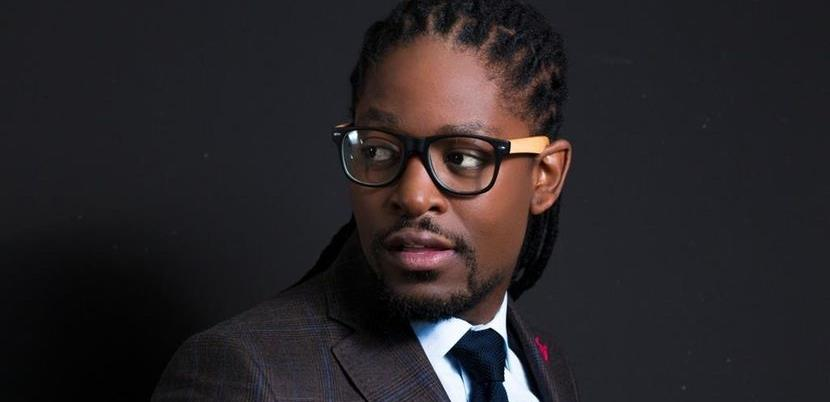 SA House Producer Prince Kaybee Takes Tour To Zim