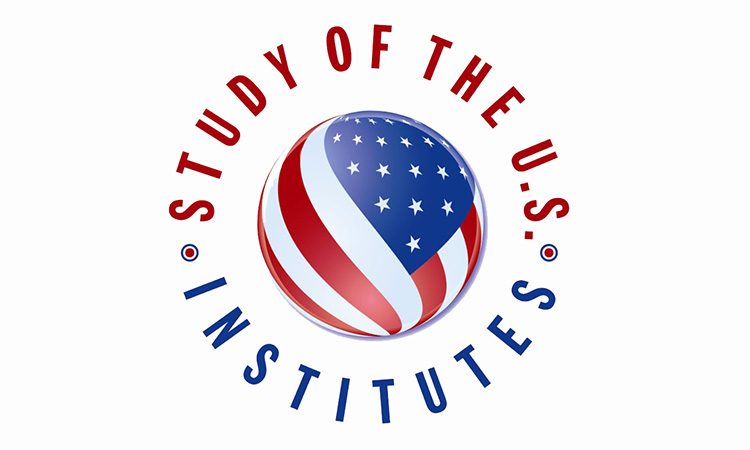2018 Study of the U.S. Institute (SUSI) on Civic Engagement for Student Leaders