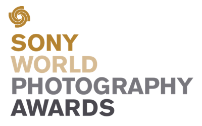 The Sony World Photography Awards has four competitions