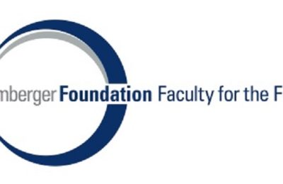 Schlumberger Foundation Faculty for the Future Fellowship Grants for Women in Science 2018/2019