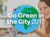 Schneider Electric Go Green in the City case Challenge 2017