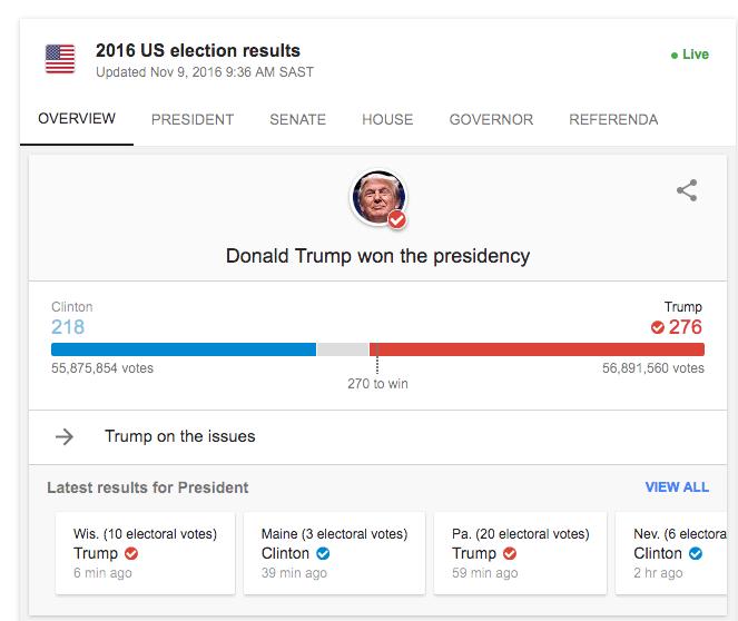 screen-shot-2016-11-09-at-9-36-52-am
