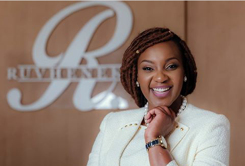 #WCW Why Ruvheneko's Show Makes Her Admirable