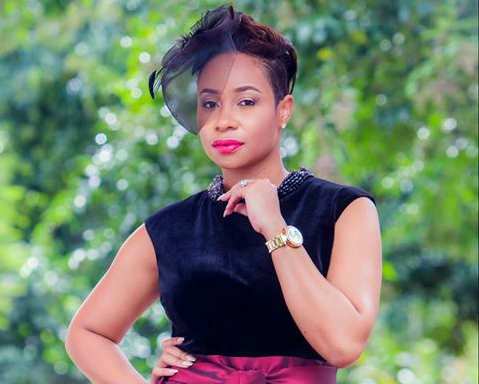 ​Zim Celebs From Privileged Backgrounds