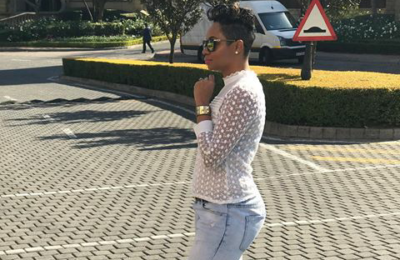 Zim Celebs Showing Off Their Style Sessions