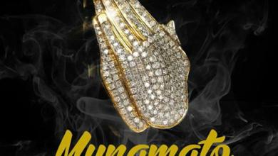 Buffalo Souljah and Freeman Say A Prayer on 'Munamato'
