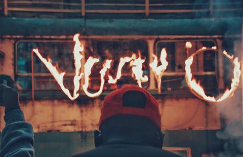 Watch: Nutty O 'Boom Shelele' Music Video