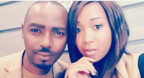 Thembalami Sends the Sweetest Birthday Message to His Girlfriend