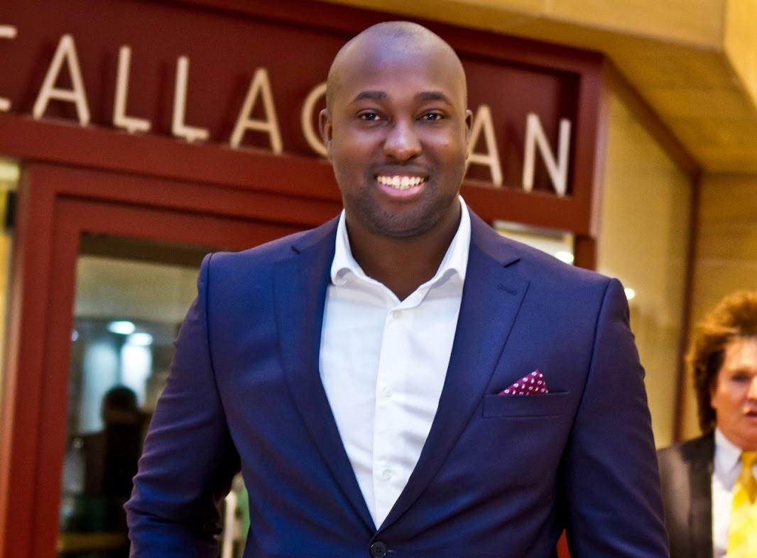 Simba Mhere Said To Have Been Drunk At The Time Of His Death