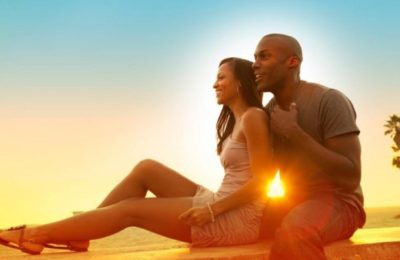 Top 20 Signs You've Found Your Soul Mate