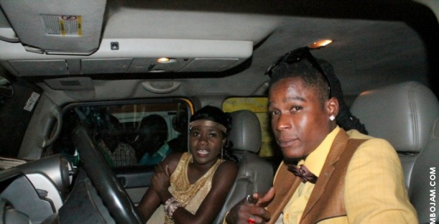 Top 10 Zim Dancehall Artists Youth Village Zimbabwe