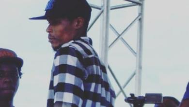 Watch: Souljah Love Clears Death Rumours