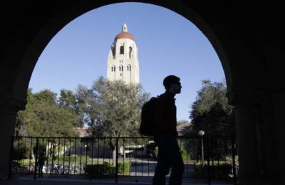 Check Out: Top Colleges of 2016, According to Forbes