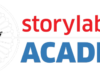 StoryLab Academy Program 2017 for Journalists