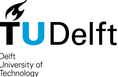 TU Delft Sub-Saharan Africa Excellence Scholarships 2018