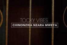 Watch: Tocky Vibes 'Chinonzwa Nzara Mweya' Music Video