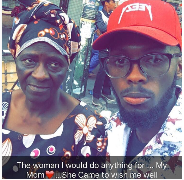 takura-and-mom-1