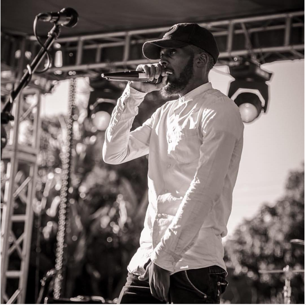 5 Instagram Pictures Of Takura That We Absolutely Love