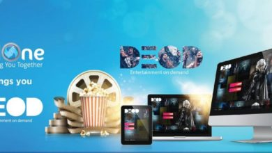 TelOne Launches Video On Demand Streaming Service
