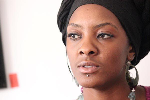 Tererai Mugwadi In Culpable Homicide Case