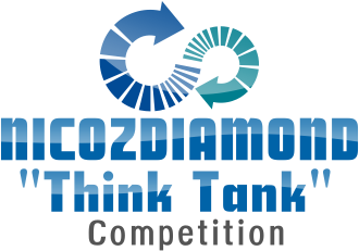 Think Tank Innovators Competition