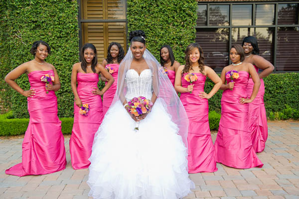 The Perfect Wedding.Tips For Planning The Perfect Wedding Youth Village Zimbabwe