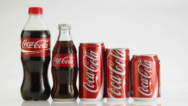 Top 10 Facts you Probably Didn't Know About Coca-Cola