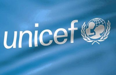 UNICEF Warns Against Fake Job Offers
