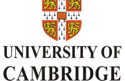 University of Cambridge Scholarships 2018/2019