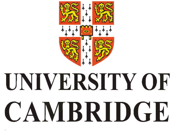 University of Cambridge Scholarships 2018/2019