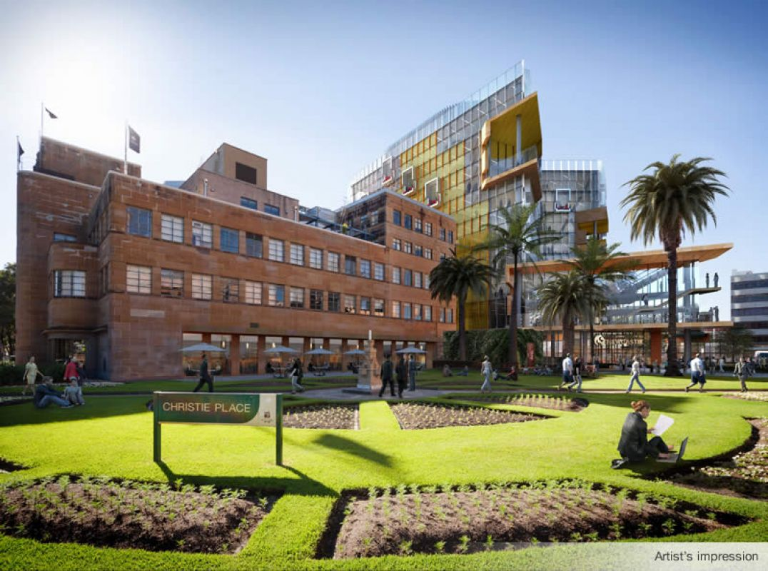 Opportunity For Zimbabwean Youth: University of Newcastle Postgraduate Research Scholarships