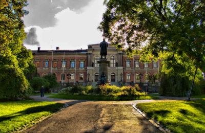 uppsala-ipk-scholarships-for-international-students