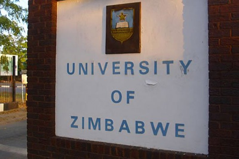 The UZ (University of Zimbabwe) Faculty of Arts has launched a strategic business unit, which offers training and translation services to various institutions for a fee.