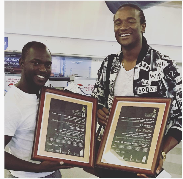 wow-jah-prayzah-scooped-two-awards-on-the-same-day