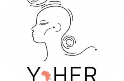 YHER Accelerator Program 2017 for African Female Founders