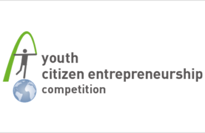 Youth Citizen Entrepreneurship Competition 2017