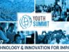 World Bank Group Youth Summit 2017