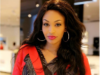 Diamond Platnumz Wife In Zimbabwe for High Tea