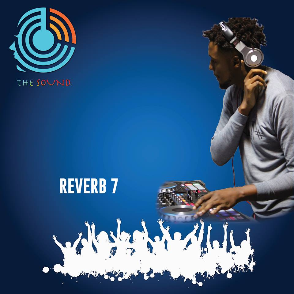 Zim House DJs Launch New Movement