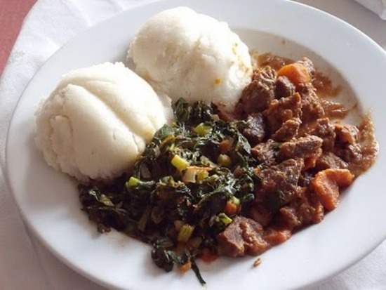 Top 10 most popular food in zimbabwe youth village zimbabwe top 10 most popular food in zimbabwe forumfinder Choice Image