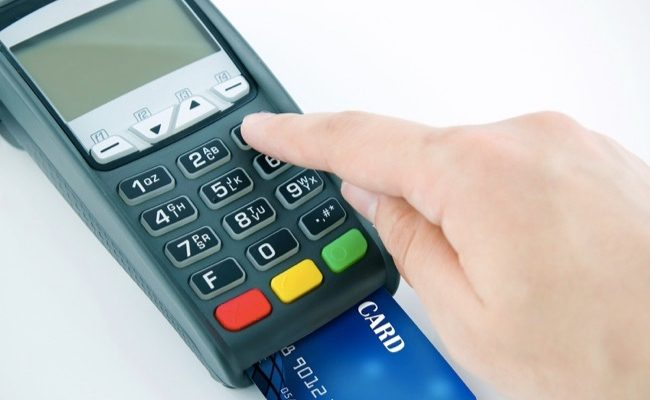 Zimbabwean Banks Not Doing Enough To Educate The Public About Keeping Bank Card Pins Safe!