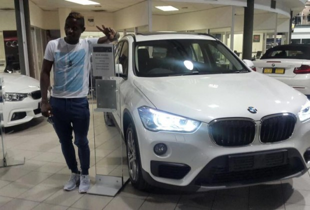 zimbabwean-psls-footballers-and-their-cars-2016-1