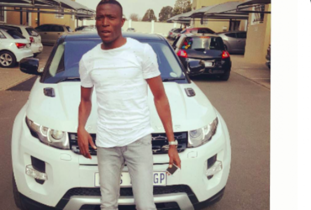 zimbabwean-psls-footballers-and-their-cars-2016-3