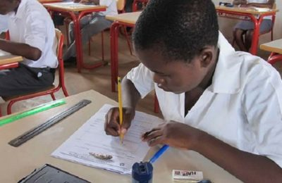 Zimsec Extends Exam Fees Deadline