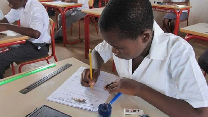 Stem Students Exam Fees Not Paid