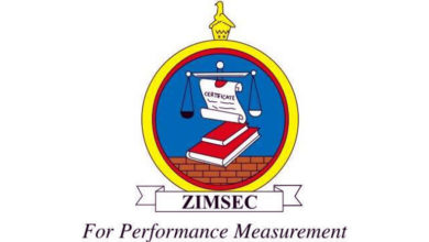 High Court Rules Against Rewrite for ZIMSEC English Paper 2