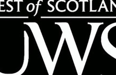 Masters Scholarship at The University of West Scotland in Cyprus 2017