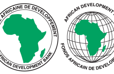 African Development Bank Internship Program 2017 for Young Africans