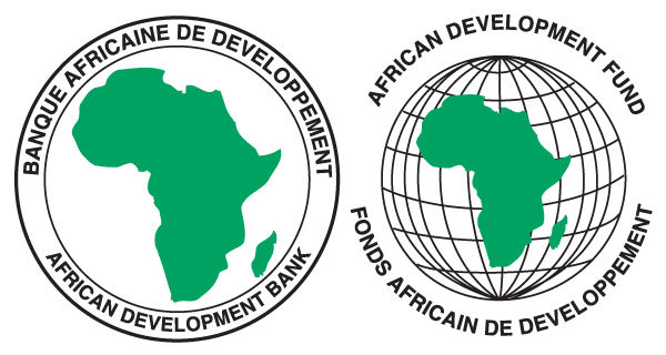 African Development Bank Internship Program 2017 for Young Africans